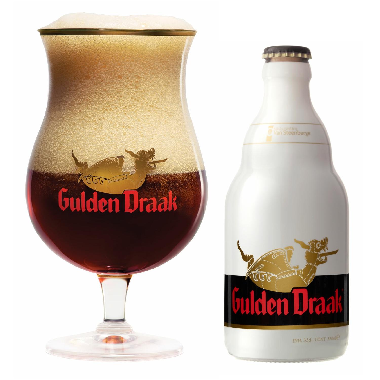 gulden-draak-2